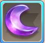 Ngọc ánh trăng