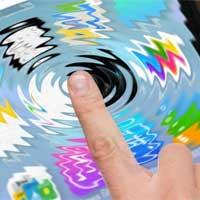 Cách tắt màn hình cảm ứng trên Android và iPhone