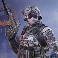 Hướng dẫn sử dụng kỹ năng điều hành trong Call Of Duty Mobile