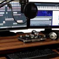 Top phần mềm sản xuất nhạc miễn phí tốt nhất