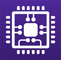 Hướng dẫn cài đặt và sử dụng CPU-Z kiểm tra thông tin phần cứng
