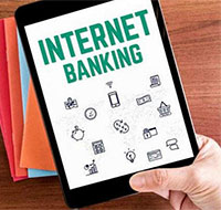 Danh sách ngân hàng rút, chuyển tiền miễn phí
