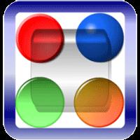 Hướng dẫn cài đặt và sử dụng VPN Gate Client Plug-in