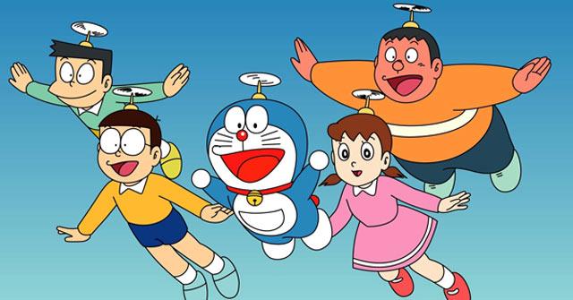 Tả về nhân vật hoạt hình Nàng tiên cá