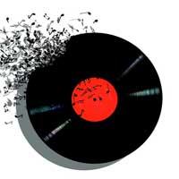 5 cách nén file audio lớn dễ dàng và hiệu quả