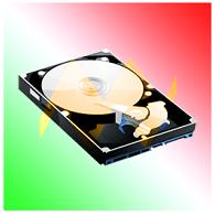 Hướng dẫn cài đặt và sử dụng Hard Disk Sentinel