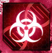 Hướng dẫn tải và cài đặt game Plague Inc.