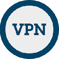Những lỗi thường gặp khi cài đặt và sử dụng VPN