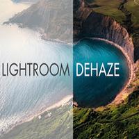 Làm trong veo ảnh trong Lightroom cực dễ