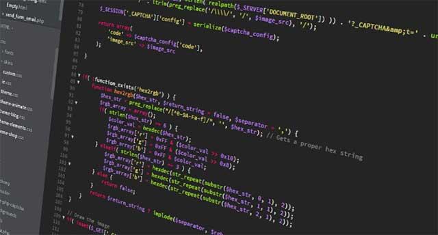 Nếu muốn kiểm tra phần mềm, bạn cần thử nghiệm trong cả hai hệ điều hành