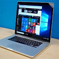 4 lý do bạn nên cài đặt Windows trên máy Mac