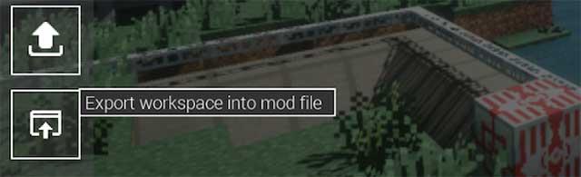 Hướng dẫn tự tạo mod Minecraft - cafekientruc.com