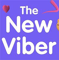 Cách sử dụng tính năng ghi chú trên Viber
