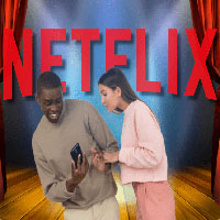 Mẹo hay khi sử dụng Netflix mà bạn chưa biết