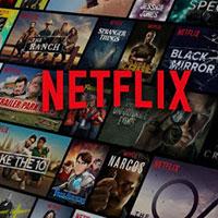Cách tìm các danh mục phim, chương trình bị ẩn trên Netflix