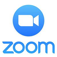 Hướng dẫn sử dụng Zoom học trực tuyến hiệu quả trên PC