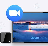 Cách cải thiện chất lượng và xử lý lỗi âm thanh trên Zoom
