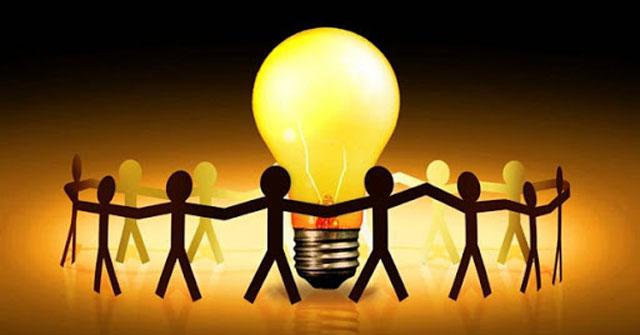 Nghị luận xã hội về tri thức là sức mạnh