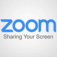Cách chia sẻ màn hình Zoom trên máy tính và di động