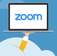 Hướng dẫn cách sửa lỗi ứng dụng Zoom khi học online