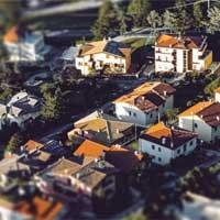 Cách xem ảnh vệ tinh ngôi nhà của bạn trên Google Earth