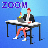 Cách xuất danh sách người tham gia cuộc họp trong Zoom