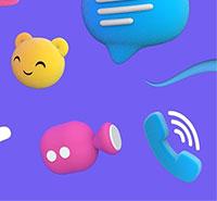 Hướng dẫn cắt video trên ứng dụng chat Viber