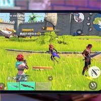 TOP game multiplayer đáng chơi cùng bạn bè trên mobile