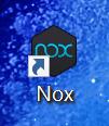 icon NoxPlayer