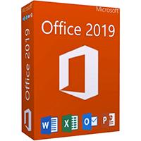 Hướng dẫn tải Microsoft Office 2019 Offline mới nhất
