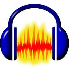 Hướng dẫn lọc tạp âm chuyên nghiệp với Audacity
