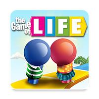 Hướng dẫn tải và cài đặt The Game of Life trên máy tính