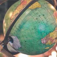 TOP tour thăm quan khám phá thế giới ảo trực tuyến miễn phí