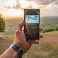 TOP game mobile thú vị giúp bạn khám phá thế giới