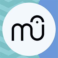 11 bài video hướng dẫn sử dụng MuseScore