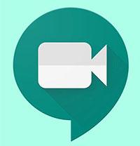 Hướng dẫn tắt khung Google Meet trong Gmail