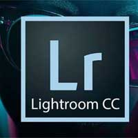 Cách dùng các điều khiển chỉnh sửa và preset trong Adobe Lightroom