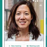 Google Meet: Hướng dẫn bắt đầu cuộc họp qua video