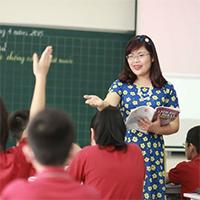 Phiếu đánh giá phân loại viên chức giáo viên năm 2021