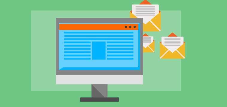 Mail Merge trong Outlook