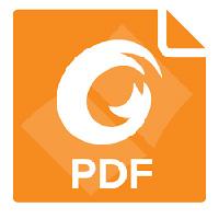 Hướng dẫn cách gộp file PDF bằng Foxit Reader