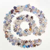 Địa chỉ email là gì? Làm thế nào để có một địa chỉ email?