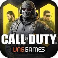 Hướng dẫn tải và cài đặt Call of Duty: Mobile VNG bằng giả lập Gameloop