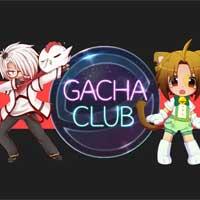 Tổng hợp những ý tưởng Gacha Club OC tuyệt nhất
