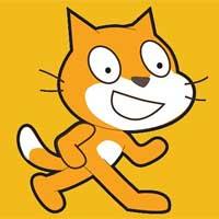 Cách tạo game đua xe trong Scratch