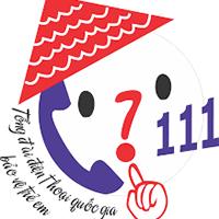 Đáp án Cuộc thi tìm hiểu về tổng đài điện thoại quốc gia bảo vệ trẻ em