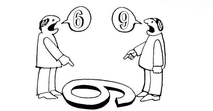 Văn mẫu lớp 12: Nghị luận về góc nhìn khác suy nghĩ khác (4 mẫu)