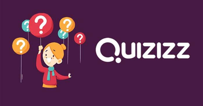 Hướng dẫn sử dụng Quizizz cho người mới bắt đầu - Download.vn