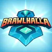 Hướng dẫn cách chơi game Brawlhalla cho người mới bắt đầu