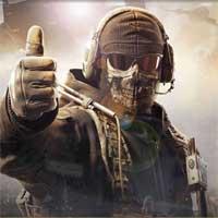 Cách nhận miễn phí skin nhân vật trong game Call of Duty Mobile